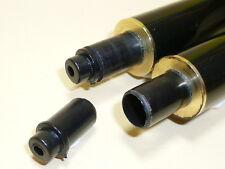 ADAPTER für PFEIFE zur REDUKTION von 9 mm auf 3 mm - NEU - 009199