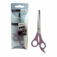Rosewood Dog Puppy Cat Grooming Scissors Thinning Coat Ear & Face Trimmers 07106