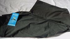 The Girls Body Enhancing  with tummy control~ Boot cut women Pant~charcoal~New