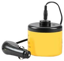 Emergency Car Jump Start Mobile Battery Charger from your Lighter Socket