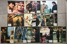 MACADAM COWBOY Midnight Cowboy DUSTIN HOFFMAN Jon Voight 11 photos