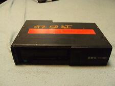 Alpine 6-Disc CD Changer CDCHANGER 97 98 99 00  BMW 528 530 540 M5 82111469404