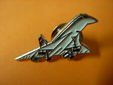 Concorde Collectable pin badge. British Airways, Air France