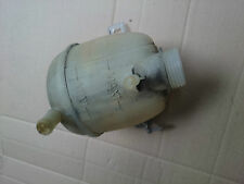 RENAULT CLIO MK2 01-06 1.2 Expansion Bottle Water Coolant Container