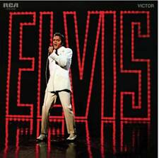 Elvis Presley Original Soundtrack From His NBC-TV Special - FTD 2 CD - OUT NOW