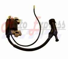 NEW FITS HONDA GX140 IGNITION COIL w/ SPARK PLUG CAP 5HP