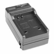 LI-90B Battery Charger fit OLYMPUS TOUGH TG-1-iHS TG-1iHS TG1iHS Digital Camera