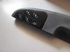 Tastiera vetri elettrici anteriore sinistra Lancia Zeta  [3604.15]