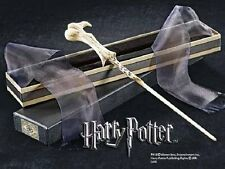 Harry Potter baguette magique de Lord VOLDEMORT + coffret collector Ollivander's