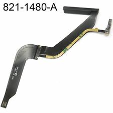 "New Apple MacBook Pro Unibody 13"" A1278 2012 md101 102 SATA HDD Cable 821-1480-A"