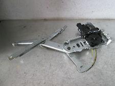 Opel Corsa C elektrischer Fensterheber rechts Bj 2001 09113364