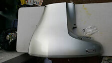 HONDAOIL ENGINE COVER, L. 63716-ZY6-010ZA 135HP 150HP 2004-LATER