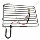 Samsung RS21 RS23 Refrigerator Fridge Freezer Defrost Heater Evaporator Element