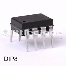 Lm4250 Circuito Integrado Funda Dip8 hacer National Semiconductor