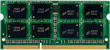 8GB DDR3 1333 MHz PC3-10600 SODIMM 204 pin Laptop Memory RAM Apple Mac Book Pro