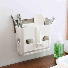 Scaffali Mensola da cucina di nicchia Venture Organizzazione NEU