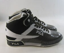 Fila Mens F13 Split Level Sneaker Sports & Outdoors  FW04407-038 size 7.5