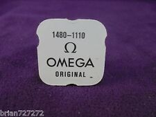 SEALED IN PACK~OMEGA CALIBER 1480 PART #1110~SETTING LEVER