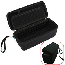 EVA Travel Carry Case Cover Box Bag For Bose Soundlink Mini Bluetooth Speaker