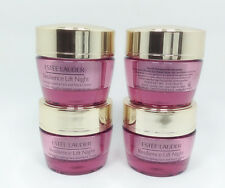 ESTEE LAUDER Resilience Lift Night Firming/Sculpting Face and Neck Creme 60ml