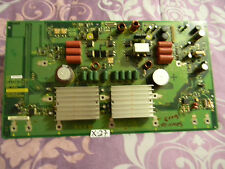 XSUS Board ANP2040-C, AWV2067-A, 50 Xdrive Ass Y  for Sony '50'