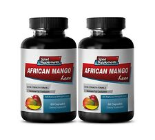 Acai Berry Juice - African Mango Lean Extract 1200mg - Make Your Skin Glow 2B