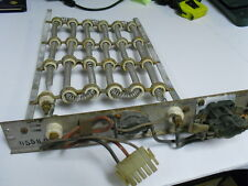 ELECTRIC HEAT STRIP   D55895-2(Mobile home type)