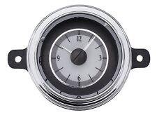 Dakota Digital 49 50 Ford Car Analog Clock Gauge for VHX gauges only VLC-49F New