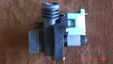 8905912: NEW Dishlex Global-Simpson Silencio Dishwashers Drain Pump Motor ONLY