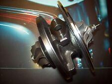 Turbolader Rumpfgruppe BMW 525 d E60 E61 E 60 E 61 M57D25 7791758 NEU