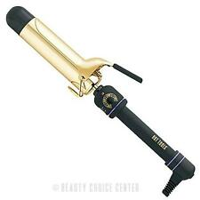 """HOT TOOLS PROFESSIONAL SPRING CURLING IRON 1 1/2"""" #1102"""