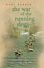 Acceptable, The War of the Running Dogs: Malaya 1948-1960 (CASSELL MILITARY PAPE