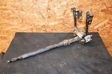 *Video!!!* 95-01 Honda Foreman TRX400 4x4  Steering Stem Shaft Joint Column