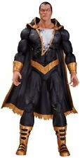 DC Collectibles: DC Comics Icons - Black Adam Forever Evil Action Figure