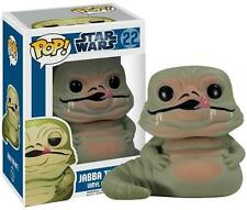 Star Wars Jabba the Hutt POP! Vinyl Figure