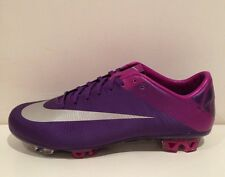 Nike Vapor Superfly III 3 FG Size 8.5 (uk) BNIB