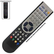 Ersatz Fernbedienung passend für Jay-Tech LED TV JTC19C | DVB-81857