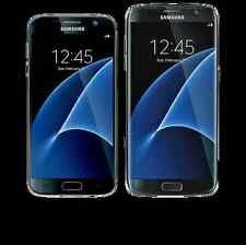 Samsung Galaxy S7(Factory Unlocked,AT&T)SM-G9300,32GB,12MP,64bit Octa Core,AA+