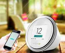New Smart Air Quality Monitor,Laser Egg,highly sensitive, mobile Palm-Sized