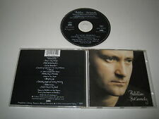 PHIL COLLINS/BUT SERIOUSLY(WEA/2292-56984-2)CD ALBUM