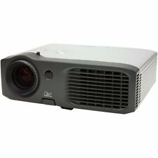 Optoma EP739 DLP Projector Excellent Condition