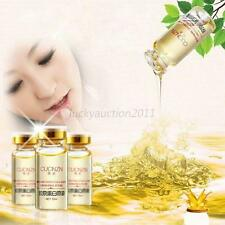 Beauty Pure Collagen Firming Skin Cream Anti Aging Anti Wrinkle Collagen Liquid