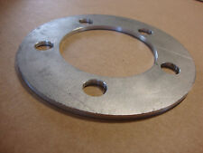 """BIG DOG REAR DRIVE PULLEY SPACER 2.5"""" CENTER HOLE BDM"""