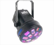 Chauvet Comet LED DJ Lighting