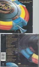 CD--ELECTRIC LIGHT ORCHESTRA -- -- OUT OF THE BLUE --CD-