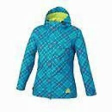 Women's dare2b 'Stroll'' Ski Wear and Winter Jacket.