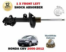 FOR HONDA CRV 2006-2012 NEW 1x FRONT LEFT LH SIDE SHOCK ABSORBER STRUT