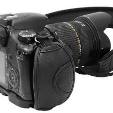 FOTGA Hand Grip Strap für Canon 6D Nikon D810 Df Pentax K-50 Leica S Fuji film