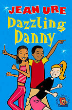 Dazzling Danny by Jean Ure (Paperback, 2003)