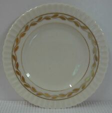 "Lenox China LONSDALE O315 Bread Plate (6-1/4"") BEST Multiple Available"